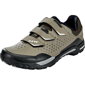 Northwave X-Trail Schuhe Herren forest